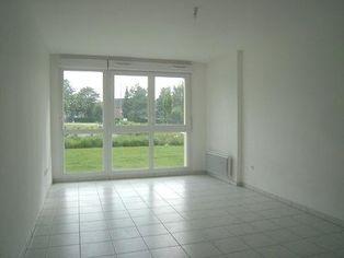 Annonce vente Appartement hénin-beaumont