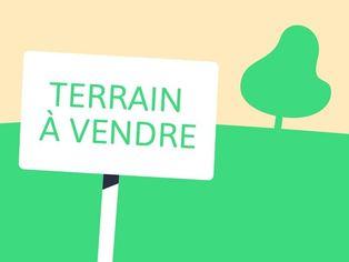 Annonce vente Terrain aire-sur-la-lys
