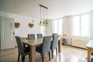 Annonce vente Maison avec cuisine équipée annœullin