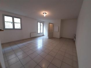 Annonce location Appartement avec garage curis-au-mont-d'or