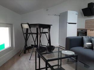 Annonce location Appartement avec cuisine équipée châtillon-sur-chalaronne