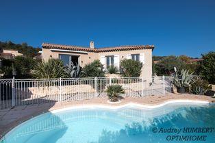 Annonce vente Maison avec terrasse peyruis