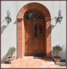 Annonce vente Maison avec garage villefranche-de-lauragais