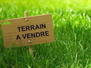 Annonce vente Terrain chasseneuil-sur-bonnieure