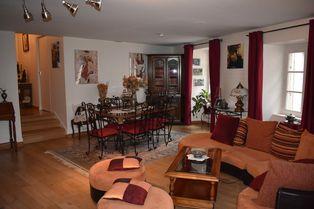 Annonce vente Appartement au calme baume-les-dames