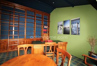 Annonce location Bureau avec terrasse gujan-mestras