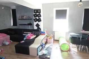 Annonce vente Appartement longwy