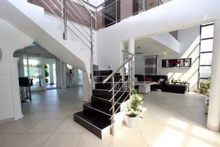 Annonce vente Maison avec garage courcelles-sur-nied