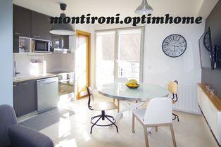 Annonce vente Appartement avec terrasse moussy-le-neuf