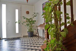 Annonce vente Maison avec garage castres