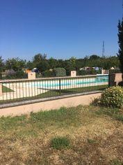 Annonce vente Maison avec piscine apt