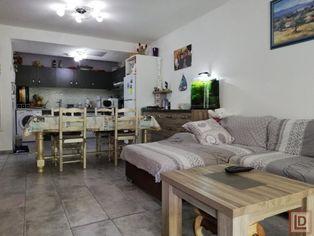 Annonce vente Appartement avec terrasse saint pierre la mer