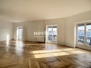 Annonce vente Appartement avec cave paris 10eme arrondissement
