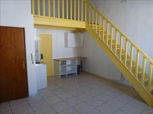Annonce location Appartement uchaud