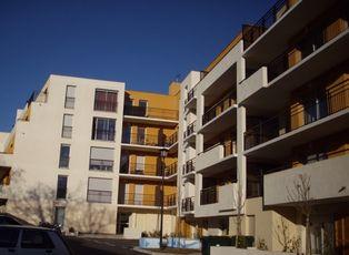 Annonce location Appartement avec terrasse périgueux