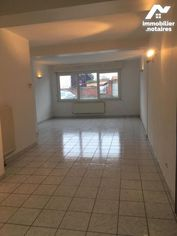 Annonce location Appartement bauvin