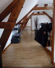 Annonce location Appartement avec cellier bailleul-sir-berthoult