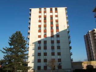 Annonce location Appartement avec cave digoin