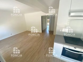 Annonce location Appartement ferney-voltaire
