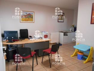 Annonce location Local commercial lannion