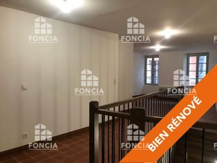 Annonce location Appartement grasse
