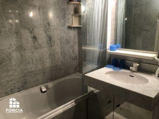 Annonce location Appartement avec piscine menton