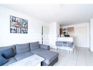 Annonce vente Appartement chalon-sur-saône