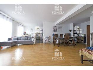 Annonce vente Appartement lumineux conflans-sainte-honorine