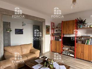 Annonce location Appartement avec garage avignon