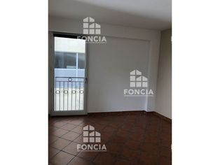 Annonce location Appartement en duplex carpentras