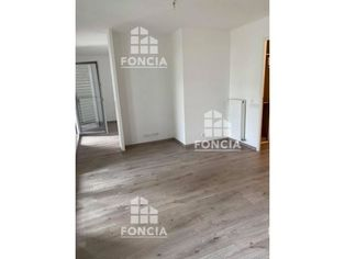 Annonce location Appartement avec parking mantes-la-jolie