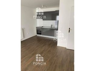 Annonce location Appartement avec parking mantes-la-ville