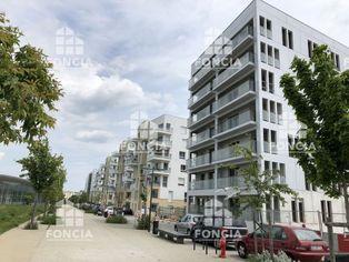Annonce location Appartement avec parking mantes-la-ville