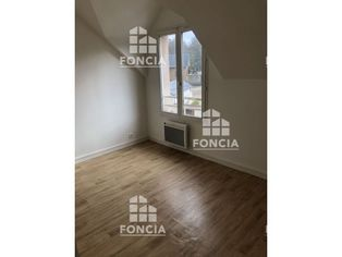 Annonce location Appartement lumineux aubergenville