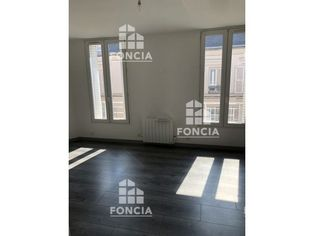 Annonce location Appartement meulan