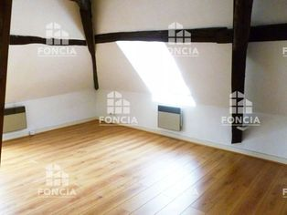 Annonce location Appartement lumineux meulan