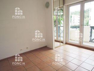 Annonce location Appartement avec parking anglet