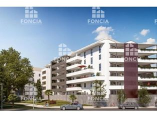 Annonce location Appartement avec terrasse anglet