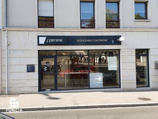 Annonce location Local commercial chartres