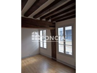 Annonce location Appartement chartres