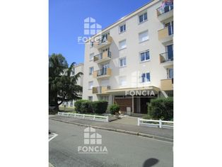 Annonce location Appartement lumineux chartres