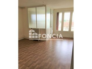 Annonce location Appartement mainvilliers