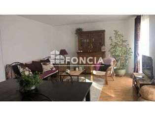 Annonce location Appartement luisant