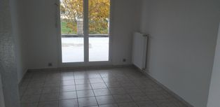 Annonce vente Appartement avec garage sochaux