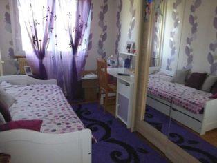 Annonce vente Appartement avec cave audincourt