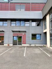 Annonce location Local commercial bart