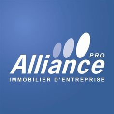 Annonce location Local commercial montbeliard