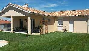 Annonce vente Maison avec garage le fauga