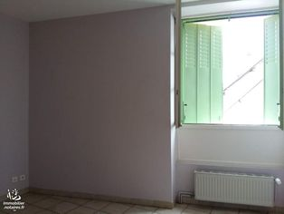 Annonce location Appartement belley