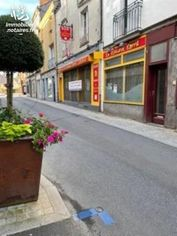Annonce location Local commercial la guerche-de-bretagne